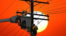 CCE Utility Svrces_262x145.jpg
