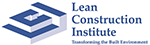 Lean_Construction_logo150.png