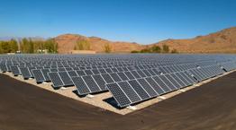 CCE Renewable Energy_262x145.jpg