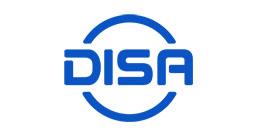 disa-logo-midblue_262_v2.jpg