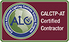 CALCTP-AT_Certified_Contractor_100px.jpg